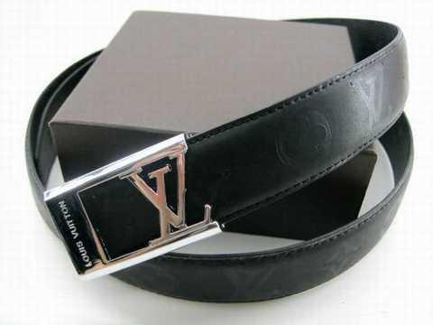ceinture louis vuitton damier neuve,ceinture louis vuitton pour homme prix,ceinture  louis vuitton leboncoin a1954353e11